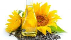 Yağ ve Margarin ürünleri